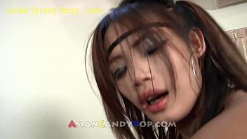 xxxsex Thai Girl Joy
