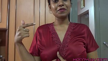 pornub sexy ass indian desi babe lily sex