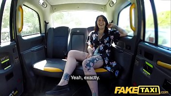 suomiporno Fake Taxi Dirty driver loves fucking and licking hot tight Dutch pussy
