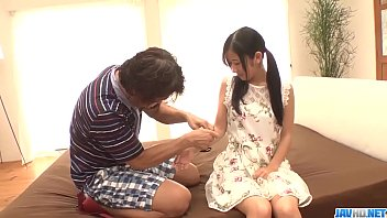 banglaxnxx Suzu Ichinose fantasy sex with an older man - More at 69avs