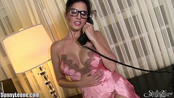 zhpervypixie SunnyLeone Sexiest dirty pink lingerie on Sunny Leone
