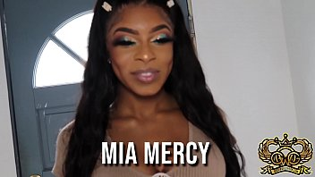 nxxx Mia Mercy gets destroyed by monster dick and swallows 2 big loads