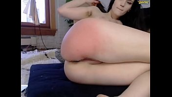 purnohub Chaturbate mothandrust perfect pink pussy