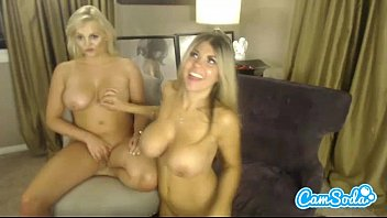 babes com big tit college teen step sisters going hardcore lesbian