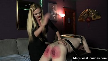 sextvx A Classic Spanking