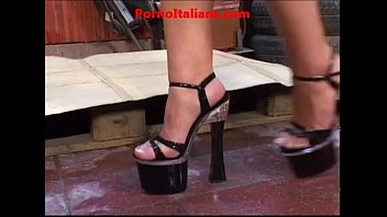 tamilxvideos porn fetish foot slave to lick and kiss porno fetish slave piedi da leccare