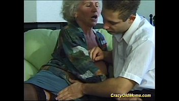 troieitaliane busty crazy old mom needs only fresh strong cocks