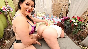 girlsway com blooper Marcy Diamond trying to give camera man good viewma a little hard lol