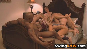24xxx swingraw-27-9-216-playboytv-swing-season-1-ep-5-darrell-and-nikki-1-2