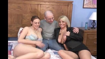 oldertube milfs pay the rent by fucking