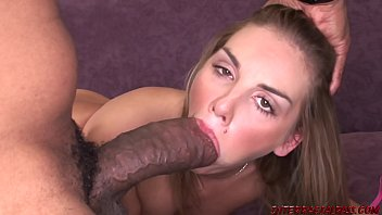 ama10 Brianna Love stretched out by huge black cock