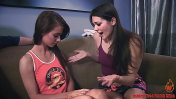 pronebone Daughters Family Initiation &lparModern Taboo Family&rpar