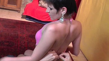 www xvidvides com Lapdance and more by nasty girl with short haircut
