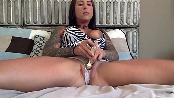 xfreehd soaking my panties for someone felicity feline
