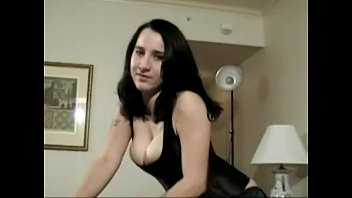 pronohub Amazing ass and tits on a MILF that love black dick