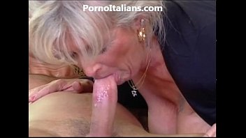 fxporn69 com Milf blonde gets beat by muscled stud and features - milf di fa scopare dotato