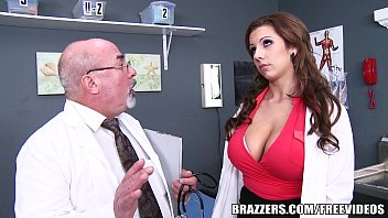 gaywargames Brazzers - Lylith Lavey - Does This Look Real&quest