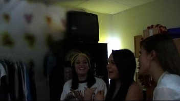 chatrubate Young college students enjoying banging