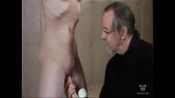 pornooo xhamster 35624 flogged and vibrated