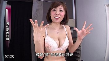 transangels &lbrackOursHDTV&rsqbDV-1374 Asami Yuma brings you to Cum Club