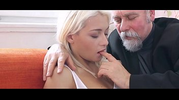 curyerotic Old guys fuck young Teen - Fresh Pussy for them Compilation