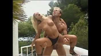 boundgods The hottest scenes from european porn movies Vol 15