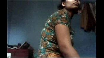 redwep Deshi aunty fucked by her father in law