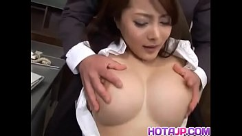 divinebitches Mei Sawai with big tits is fucked in beaver