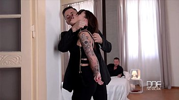 englishlads Ultra Vixen Nikita Bellucci - Double Prated to pure ecstasy