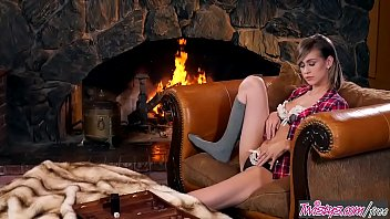 xnxx vom Twistys - Fire Lady Stefanie Joy Twistys