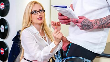 sexegypt High School Teacher Fucks her Freshman Student - Angel Wicky