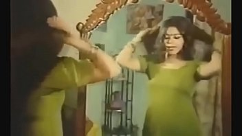 dasiwap Bangla Hot Movie Songs Collection