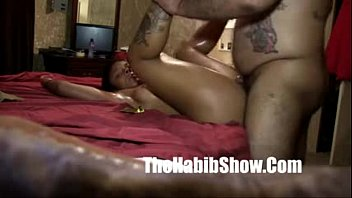 xnxxtv Fuck I luv this Mixed rican n Black Pussy she makes me nut