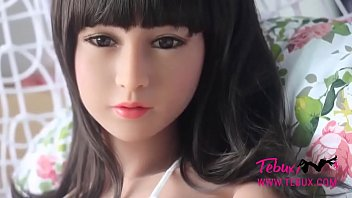 xxxbangla I&rsquom addicted to this Asian japanese brte sex doll