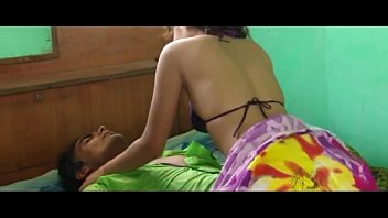 xxxperu Awarapan Hindi Short Movie 2014