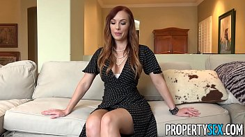 pornobae com PropertySex - Real estate agent scams client into overpaying for house