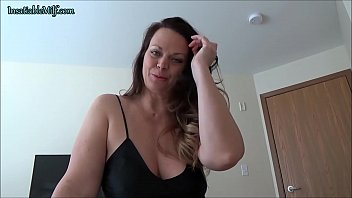 bfxxx You Are Perfect by Diane Andrews MILF Taboo POV Sex