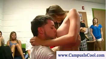 czechtaxi Sexy college games in dorm