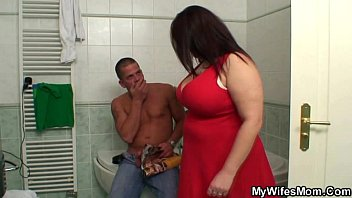 pinkclips Her huge jugs bounces when she rides cock