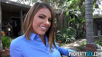 xxxxn PropertySex - Student fucks high school teacher outdoors