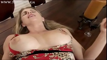 xnxxnxx HOTTEST MOM IS FUCKED BY HER SON - CORY CHASE