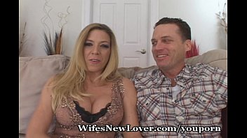 c700 com Darling Wifey Fucks New Lover