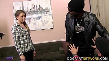 desiunseen com Alison Faye Saves Her Dad By Fucking A Black Guy