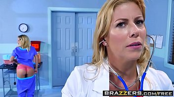grandparentsx Brazzers - Tease And Stimulate Marsha Mayma Alexis Fawx