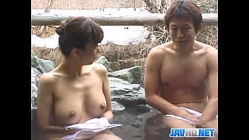 jksex Dirty service in the jacuzzi