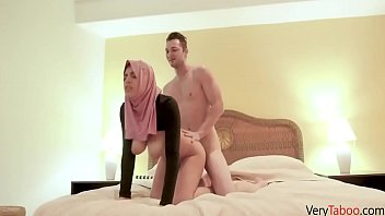chatrubate Sister Gets Fucked By Her American Brother