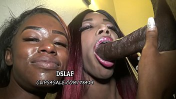 sex xom matthisisdslaf On Instagram- 2 Ebony Teens Sucking BBC- DSLAF