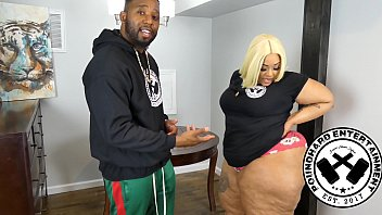 only18 com Rumbling Donk Booty Interview With Huge Firm Cheek Model Ft Jae-legend Of PoundHard Entertainment