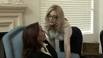 winkypussy MILFs Lesbian Action Porn