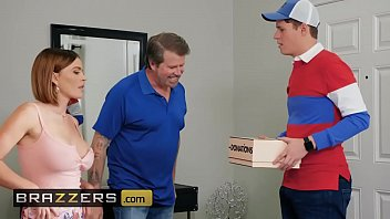 pinaysexscandal Milfs Like it Big - &lparKrissy Lynnma Justin Hunt&rpar - Im A Giver And A Taker - Brazzers